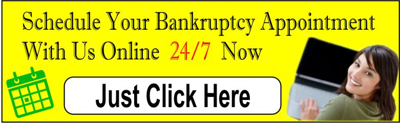 $699 ++ Flat Fee ++ Low Cost Bankruptcy Attorney ++ Cheap ...
